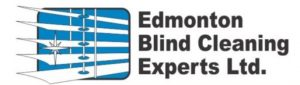 Edmonton Blind Cleaning Experts